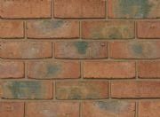 Ibstock Birtley Olde English 73mm Brick C2602A